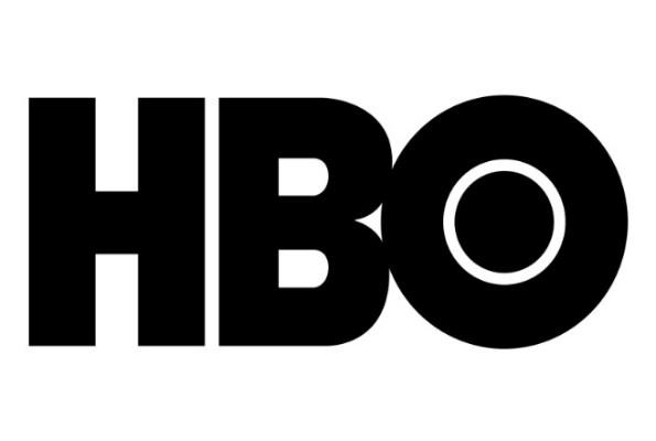Wyatt Cenac's Problem Areas (HBO)