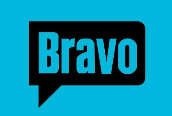 Imposters (Bravo)