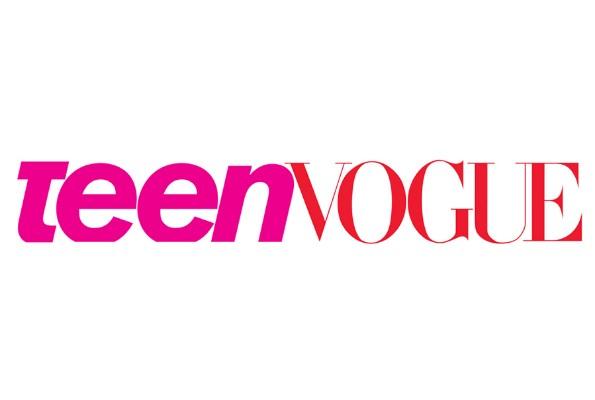 Teen Vogue Digital