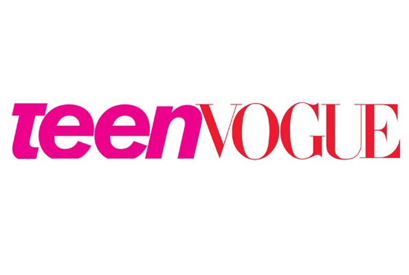 Teen Vogue Digital