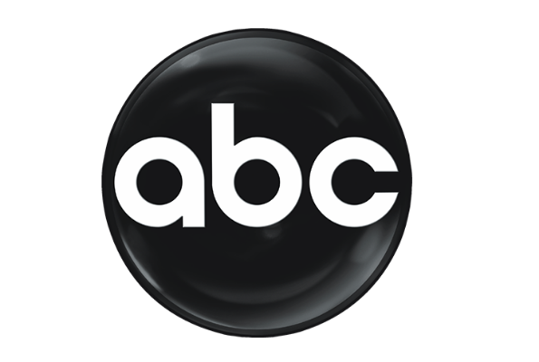 Harrow (ABC International)