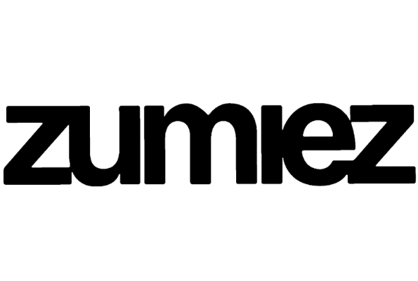 Zumiez Branded Video