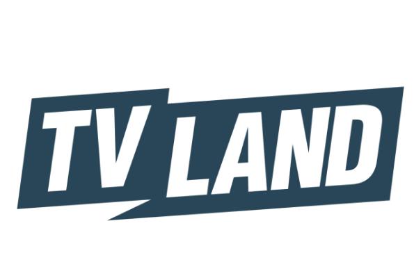 Nobodies (TV Land)