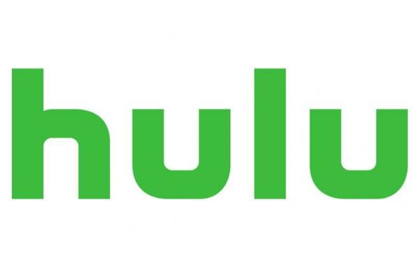 All Night (Hulu)