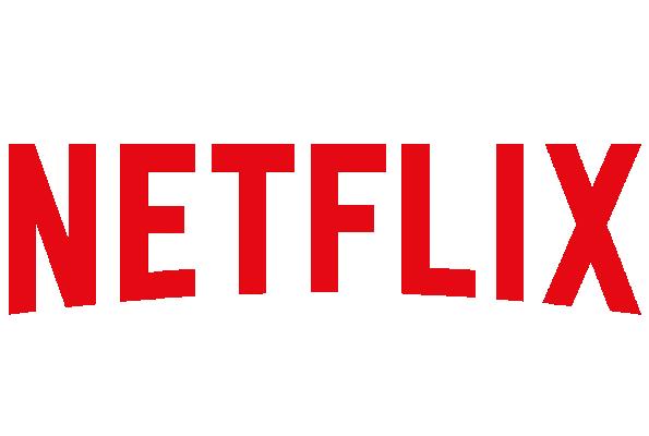 13 Reasons Why (Netflix)