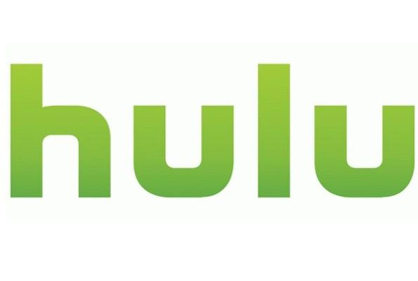 UnREAL (Hulu)
