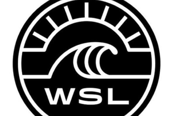 World Surf League - Vans US Open