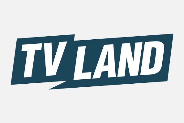 Younger (TV Land)