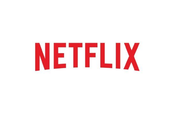 Insatiable (Netflix)