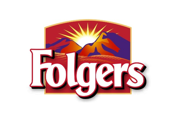 Folgers - Coffee In The Kitchen