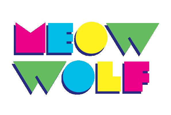 Meow Wolf: Origin Story Trailer
