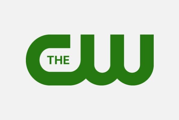 Dynasty (CW)