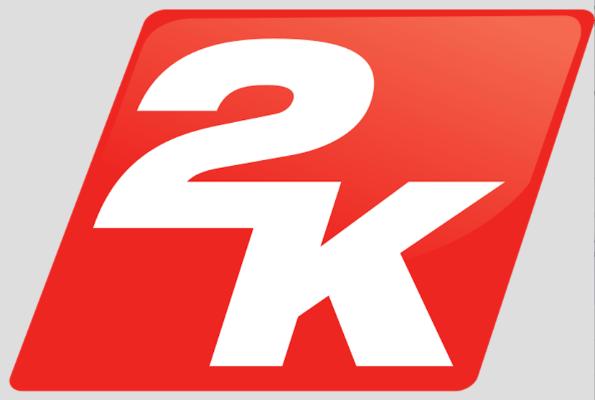NBA 2K19 (2K Sports)