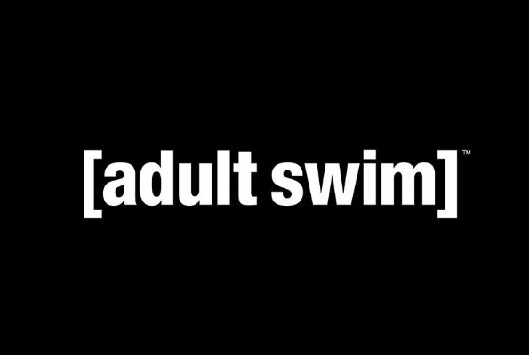 Dream Corp LLC (Adult Swim)