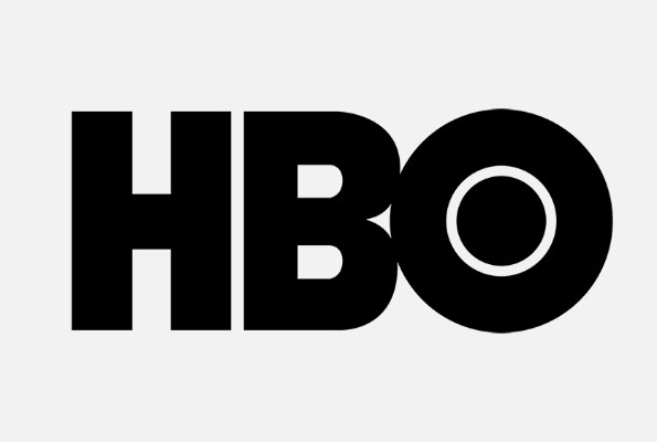 Camping (HBO)