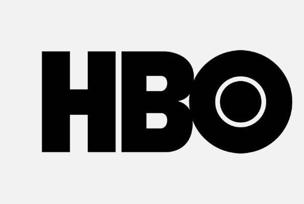 Room 104 (HBO)