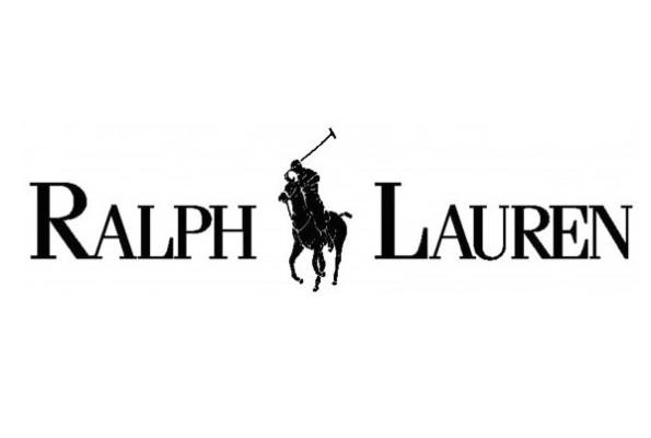 Ralph Lauren Pre-Spring 19 Lookbook