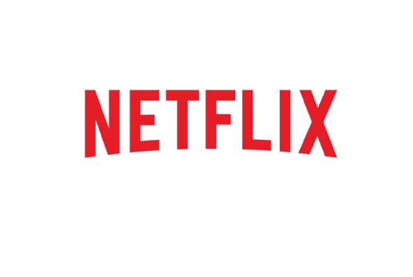 Sex Education (Netflix)