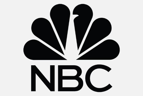 Manifest (NBC)