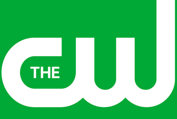 Charmed (CW)