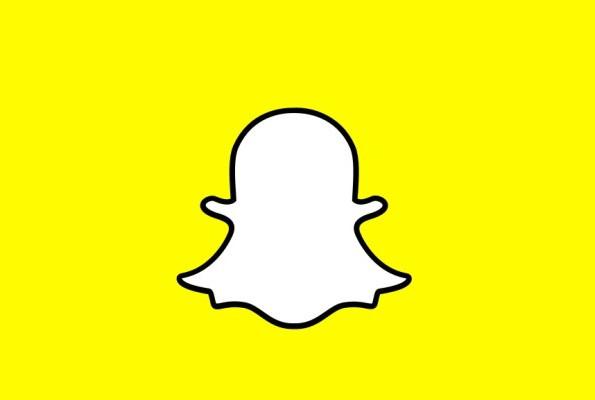 #vanlife (Snapchat)