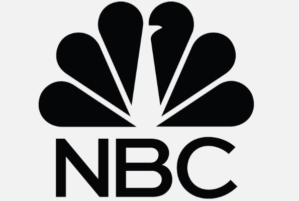 Law & Order: SVU (NBC)