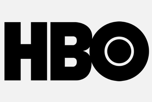 Crashing (HBO)