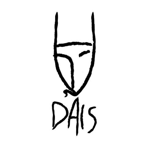 Dais Records