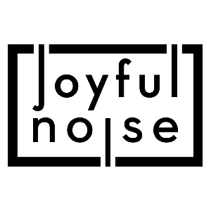 Joyful Noise Publishing