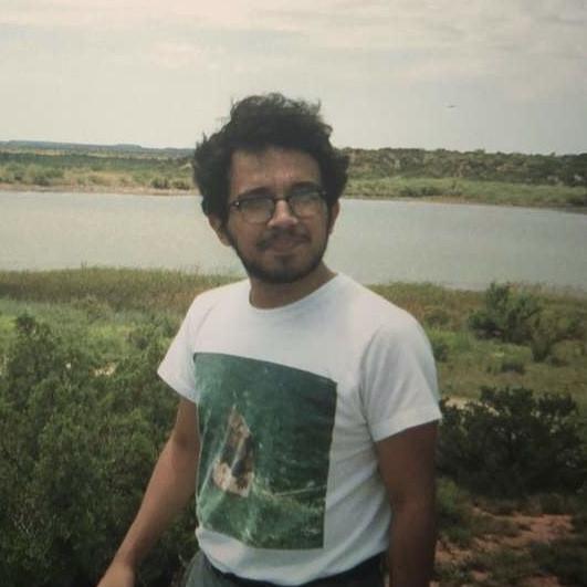 Dawood Nadurath