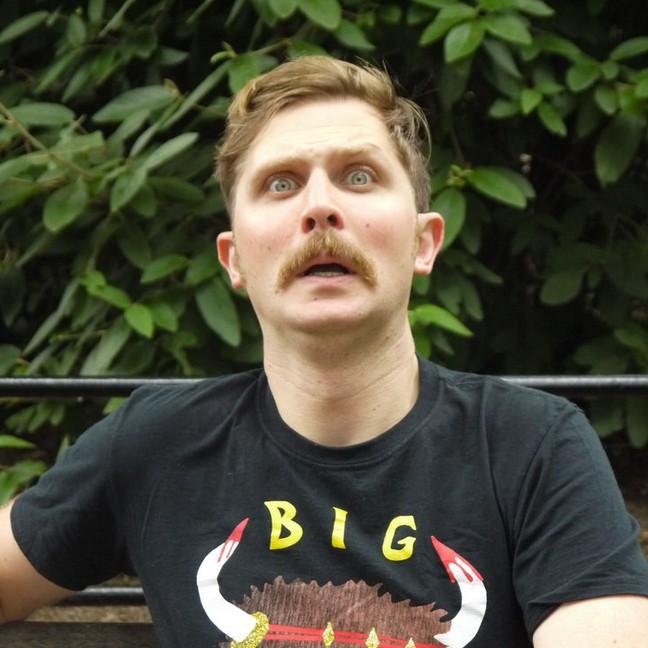 Josh Briggs